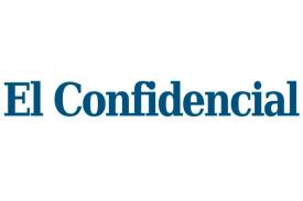 el-confidencial (1)