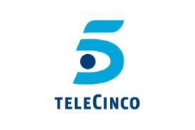 telecinco (1)