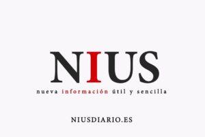 nius-logo