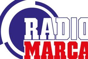 radio-arca